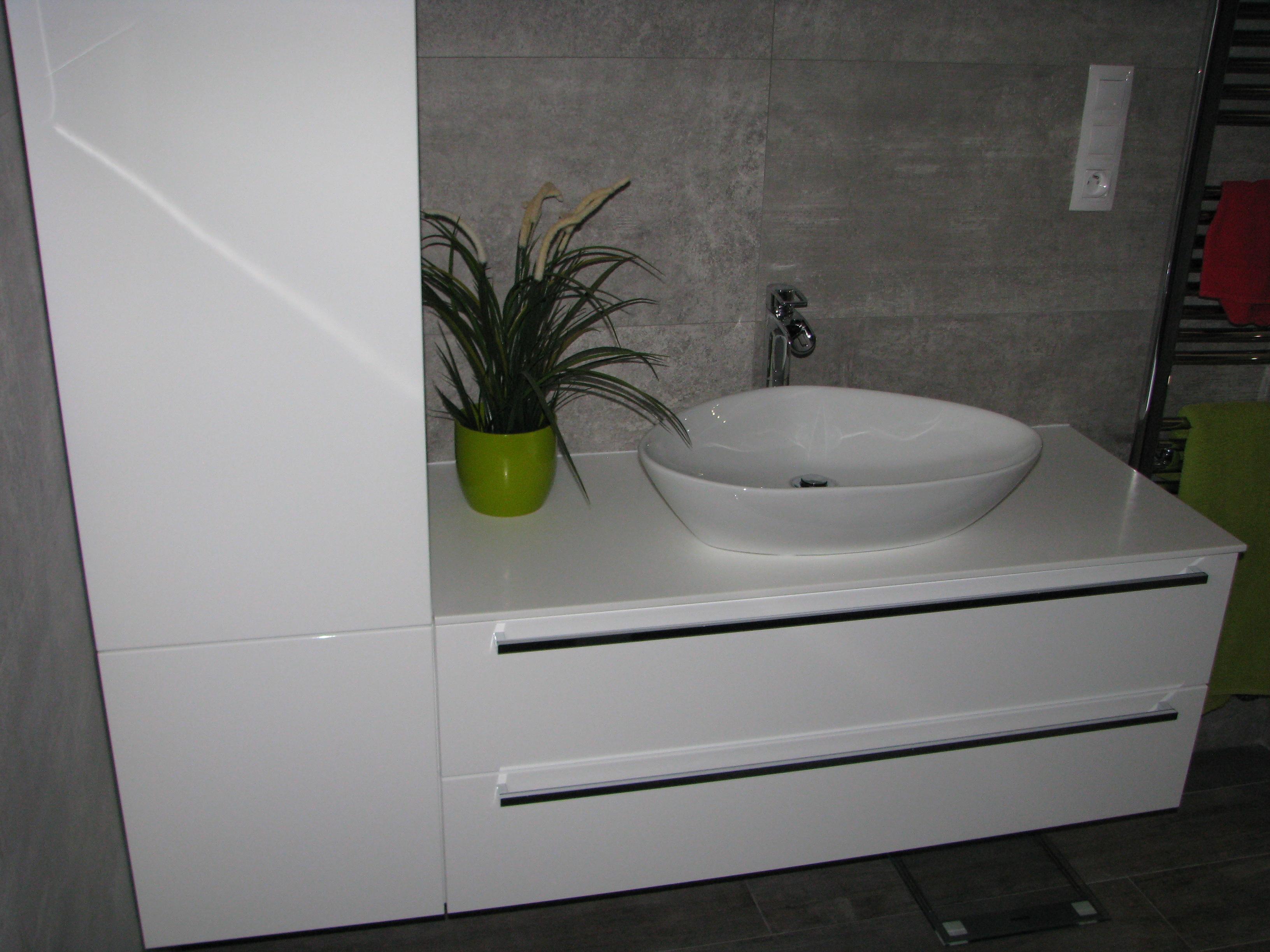 koupelna-ko