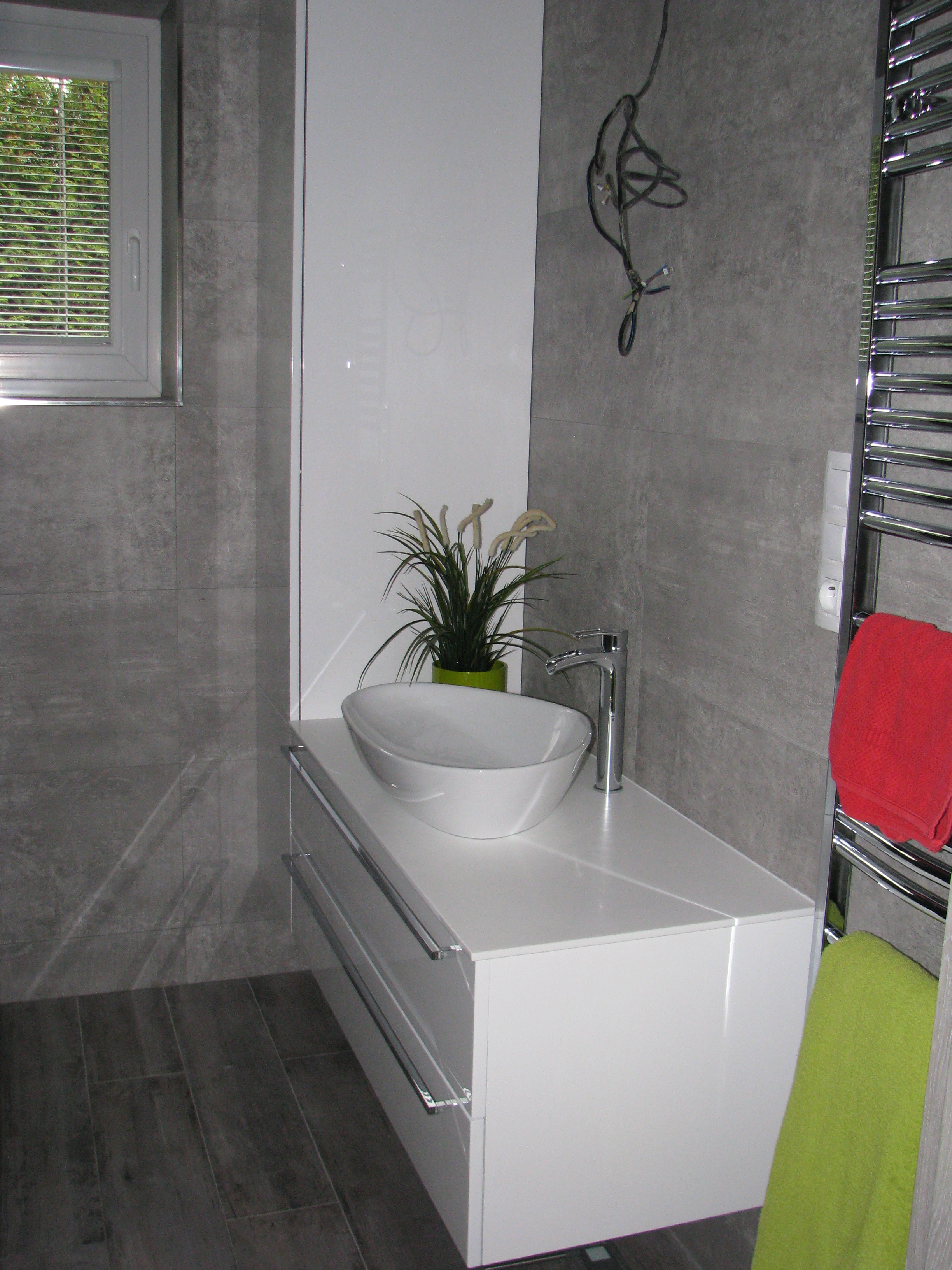 koupelna-ko1
