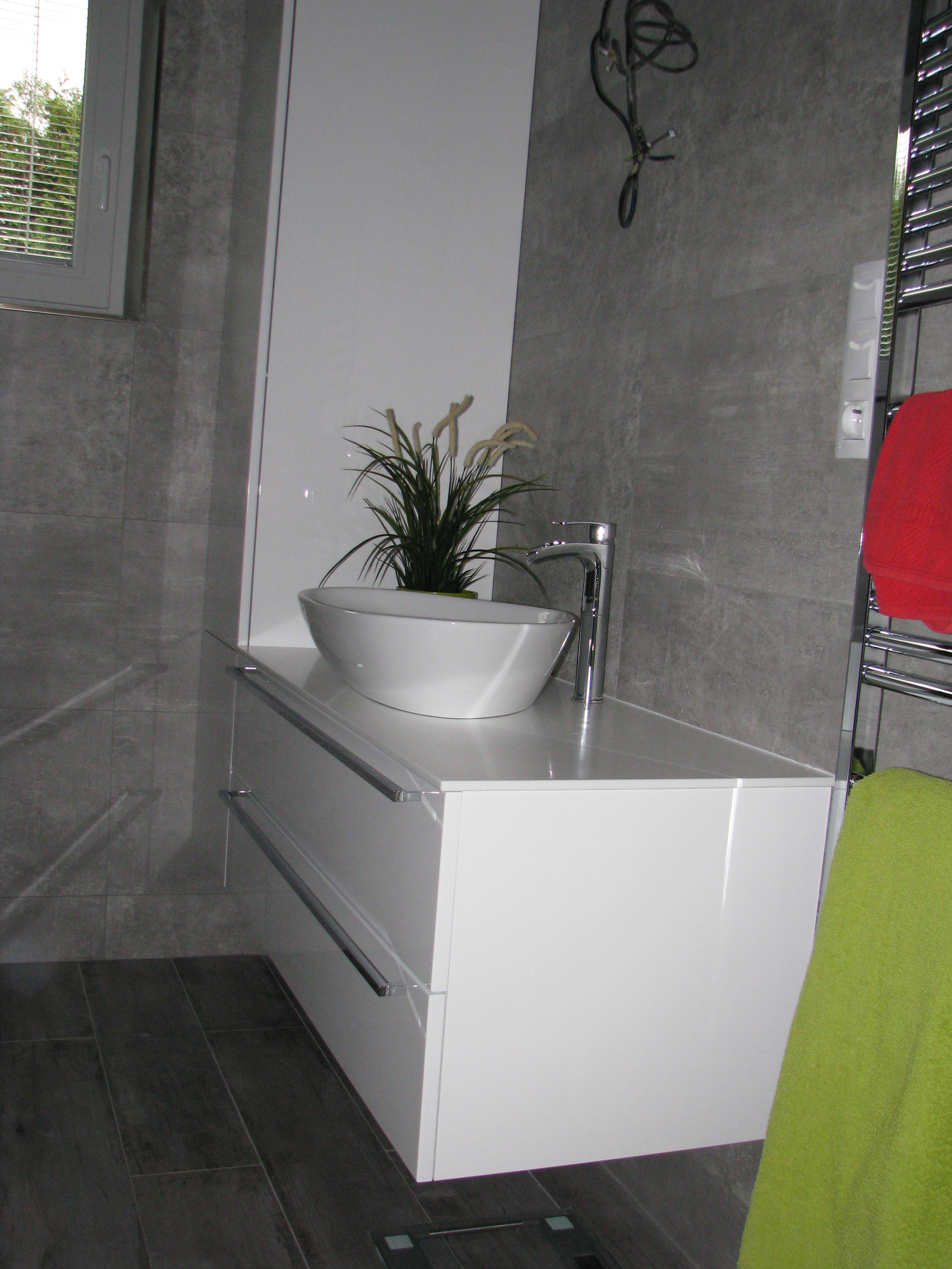 koupelna-ko2