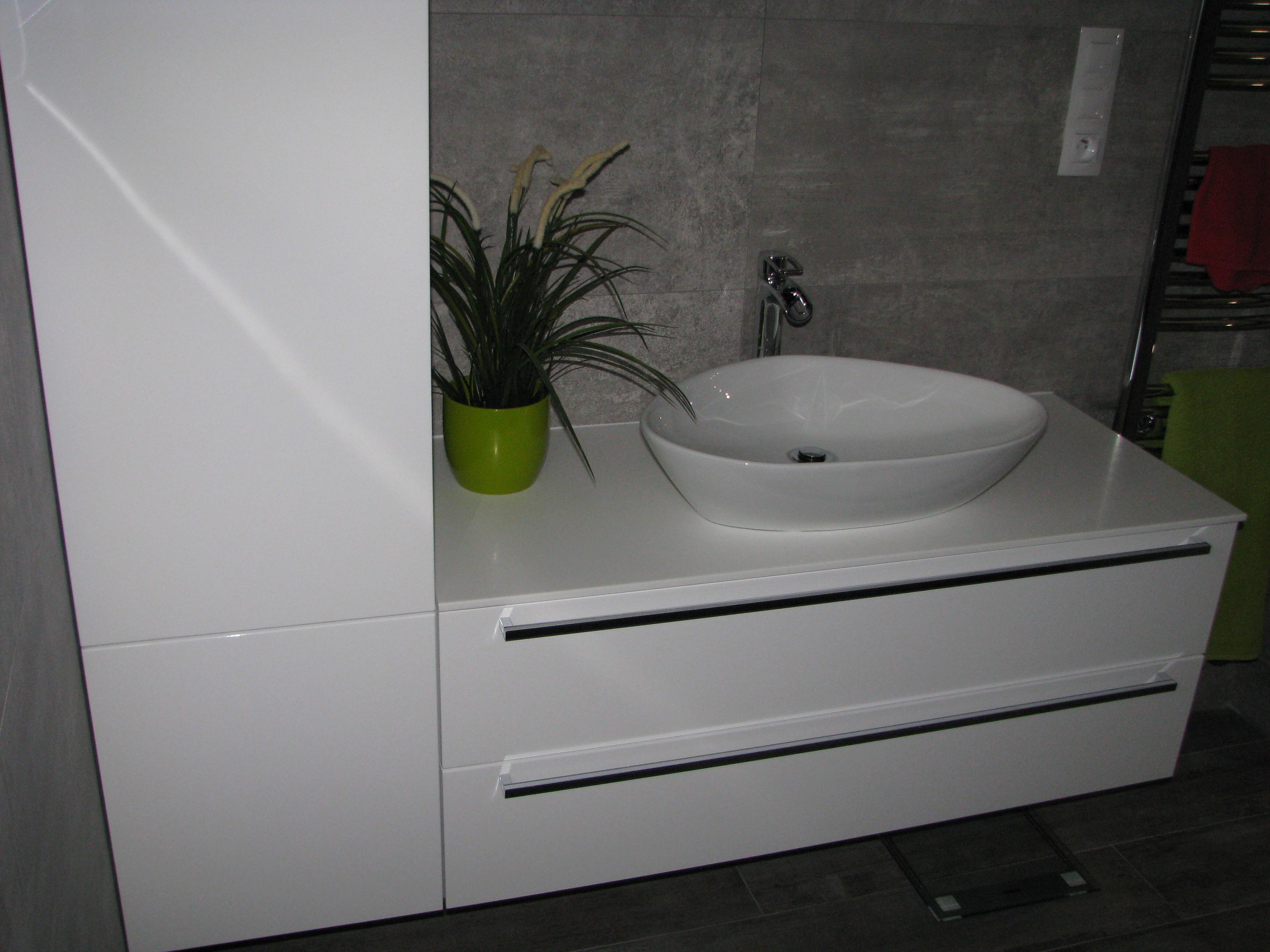 koupelna-ko3