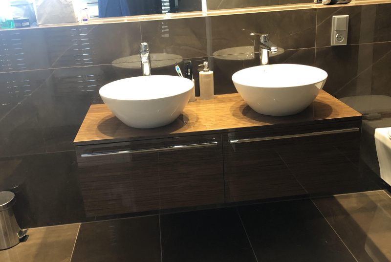 koupelna-ol