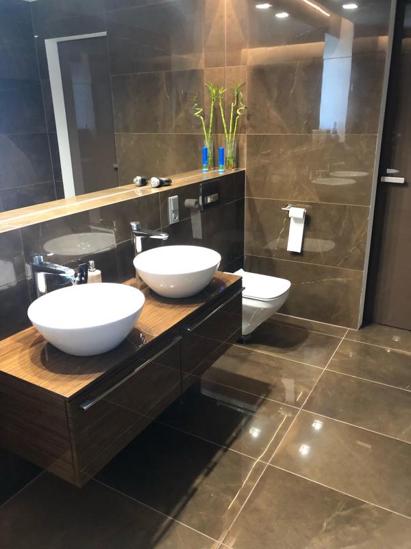 koupelna-ol1