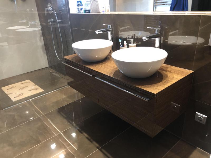 koupelna-ol4