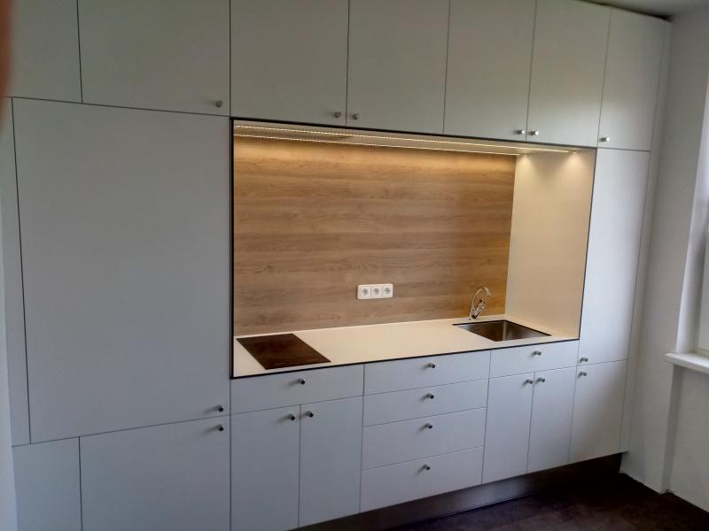 kuchyne100