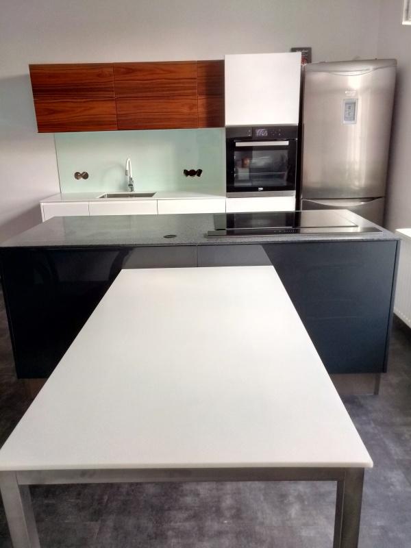 kuchyne101