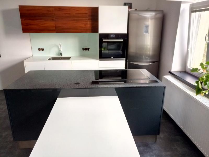 kuchyne101a