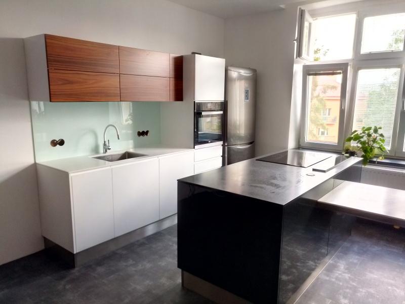 kuchyne101b