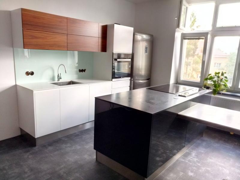 kuchyne101c