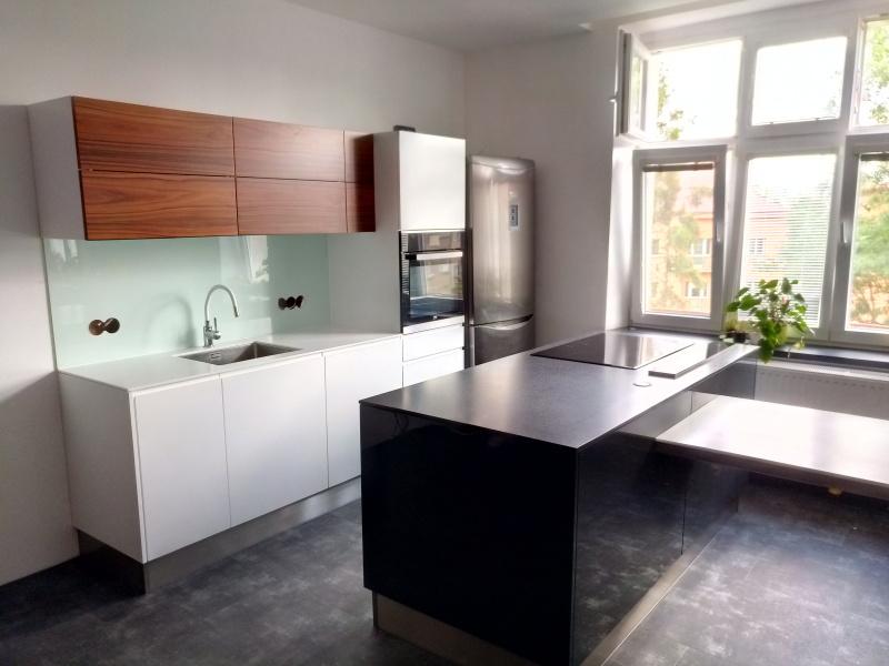 kuchyne101d