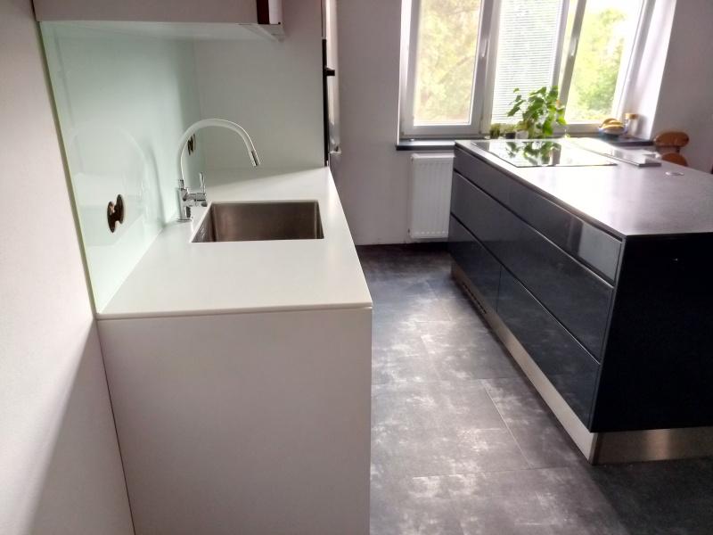 kuchyne101e