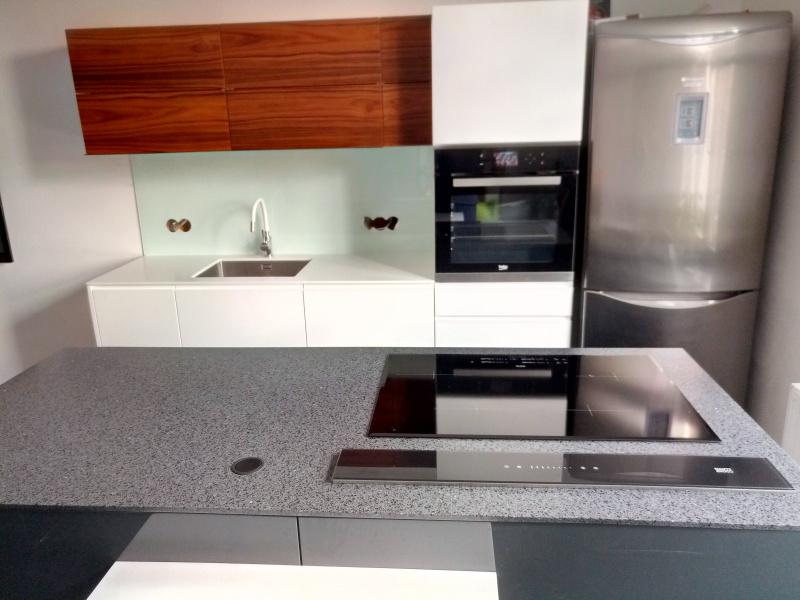 kuchyne101f