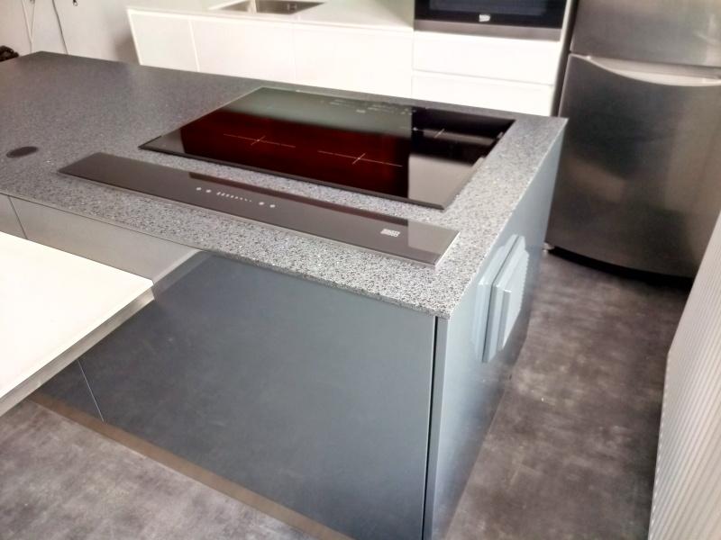 kuchyne101g