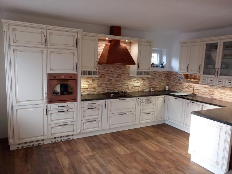 kuchyne103
