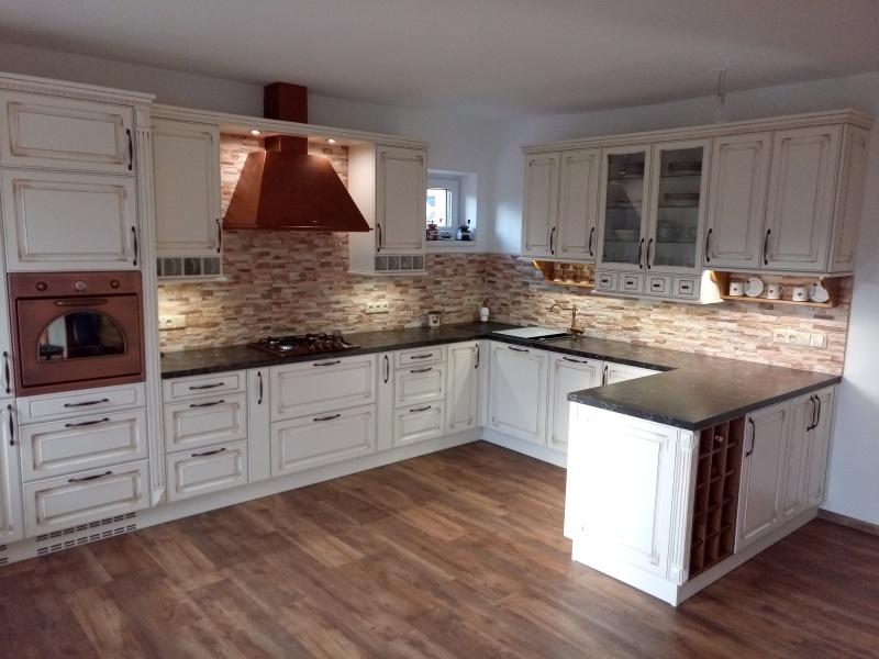 kuchyne103a