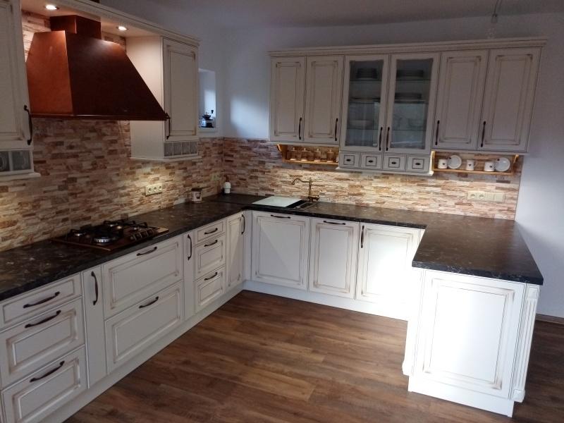 kuchyne103b