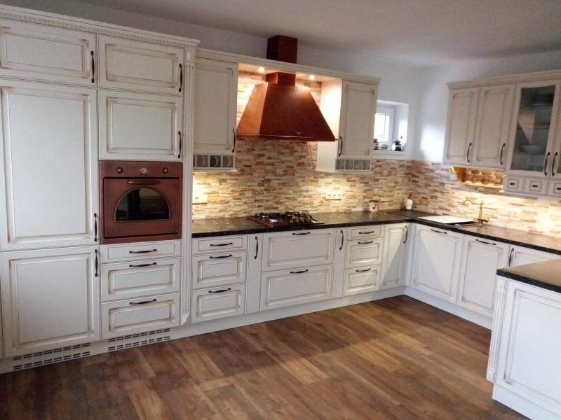 kuchyne103f