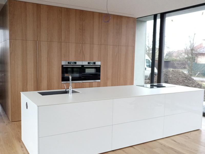 kuchyne105