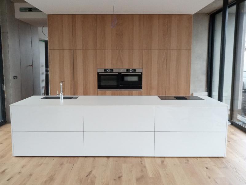 kuchyne105a