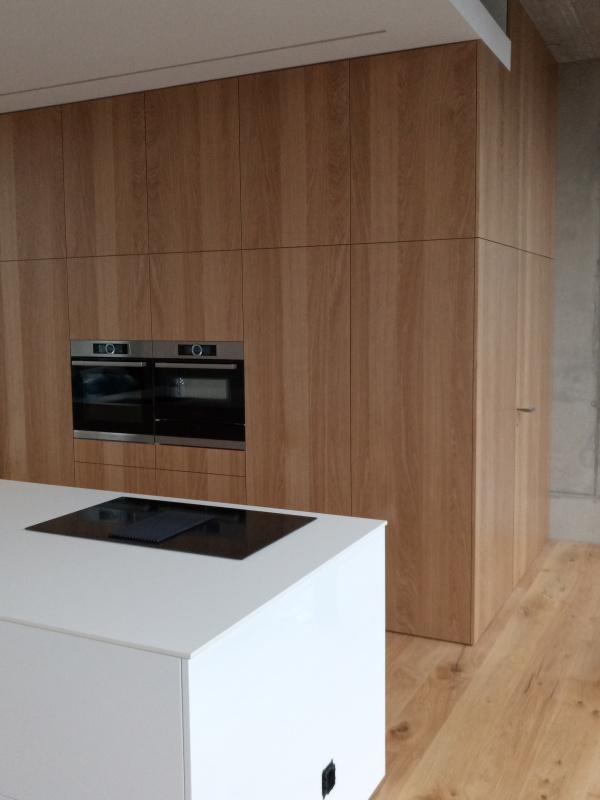 kuchyne105c