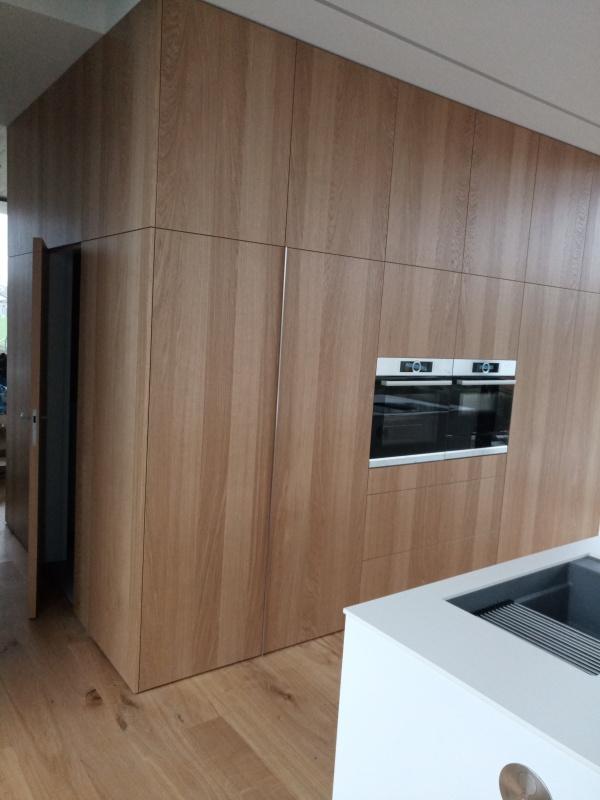 kuchyne105h