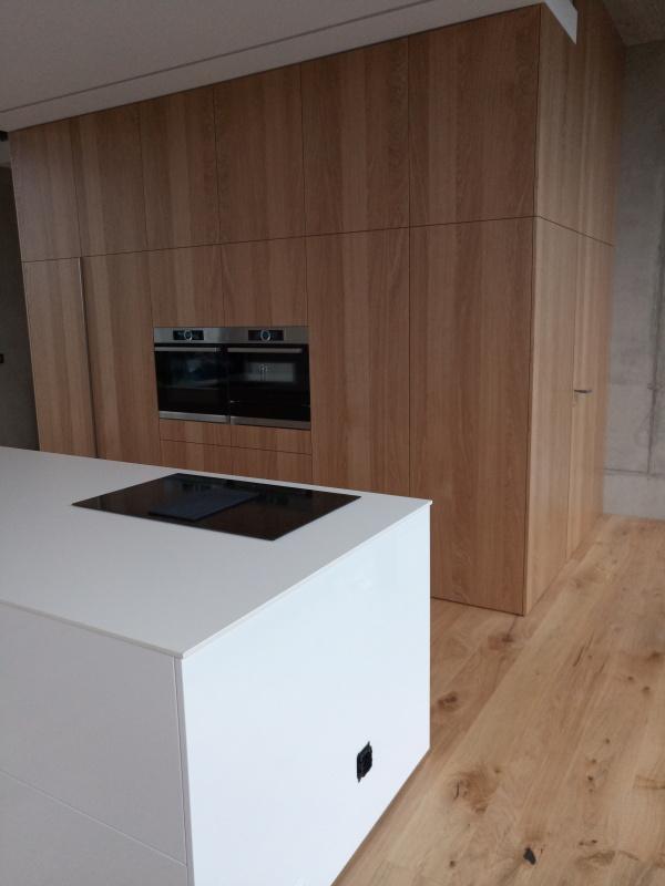 kuchyne105i