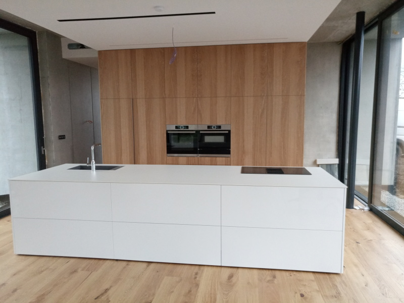 kuchyne105k
