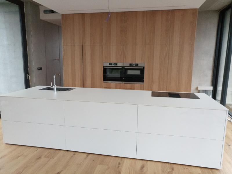 kuchyne105l