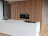 kuchyne105b