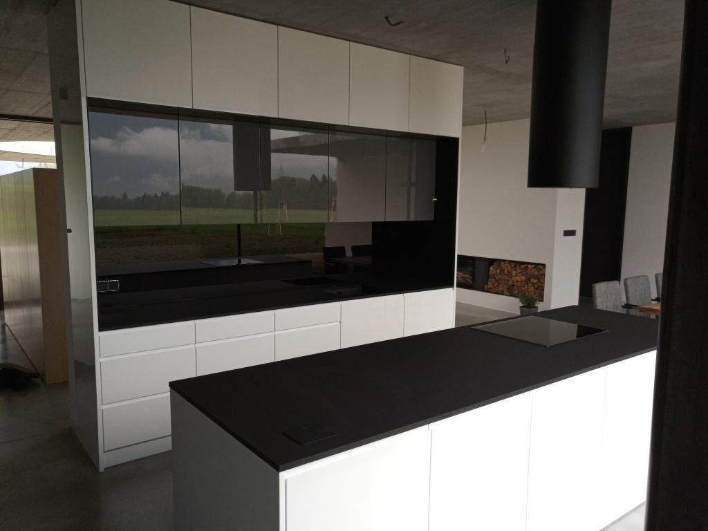 kuchyne106
