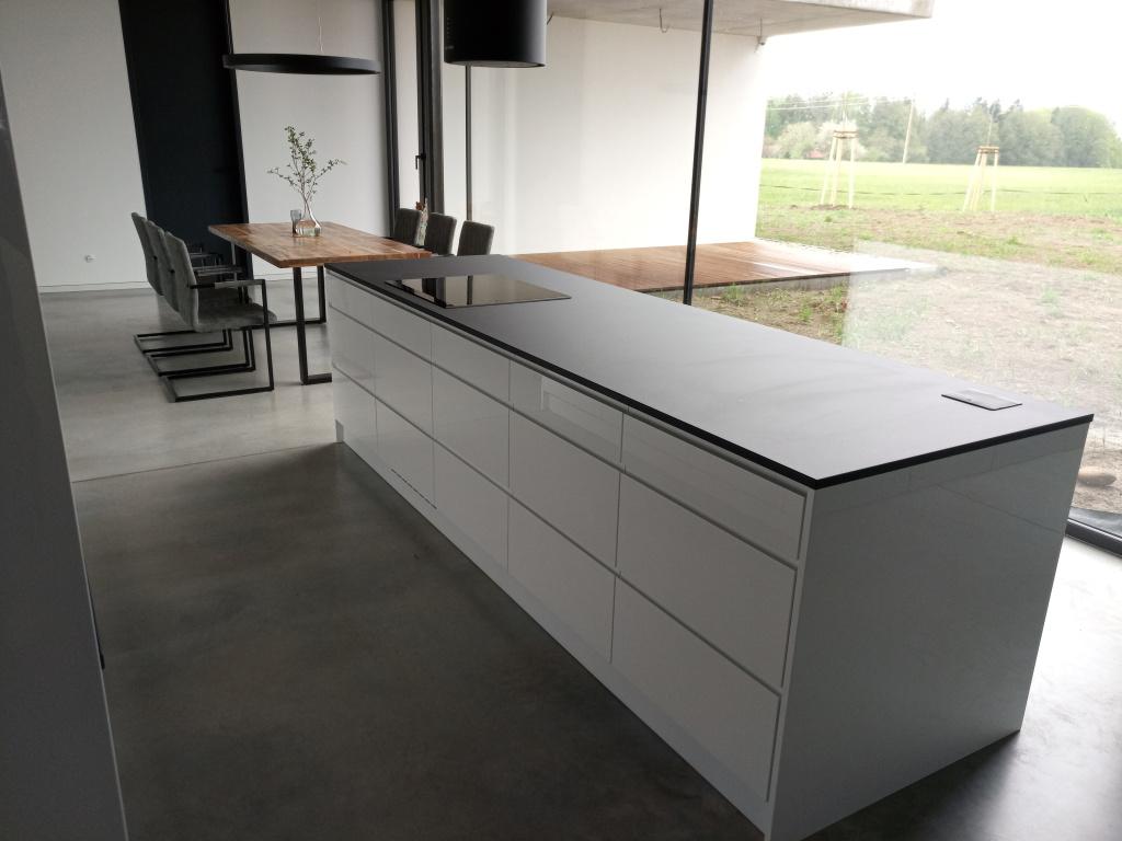 kuchyne106e