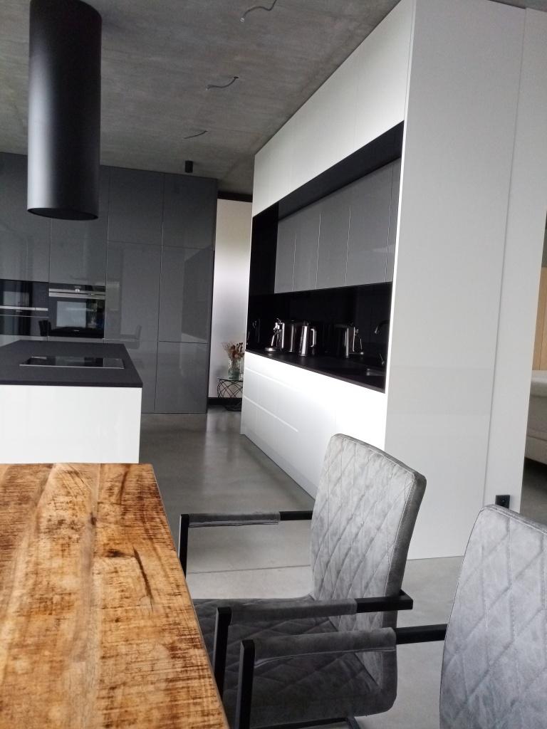 kuchyne106g