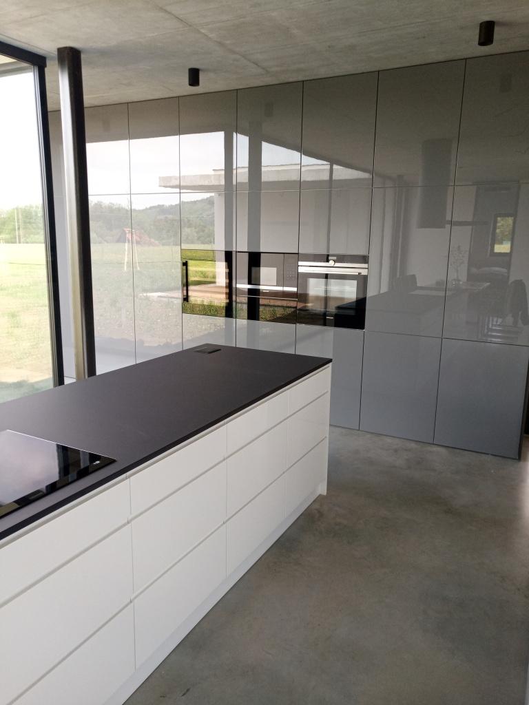 kuchyne106i