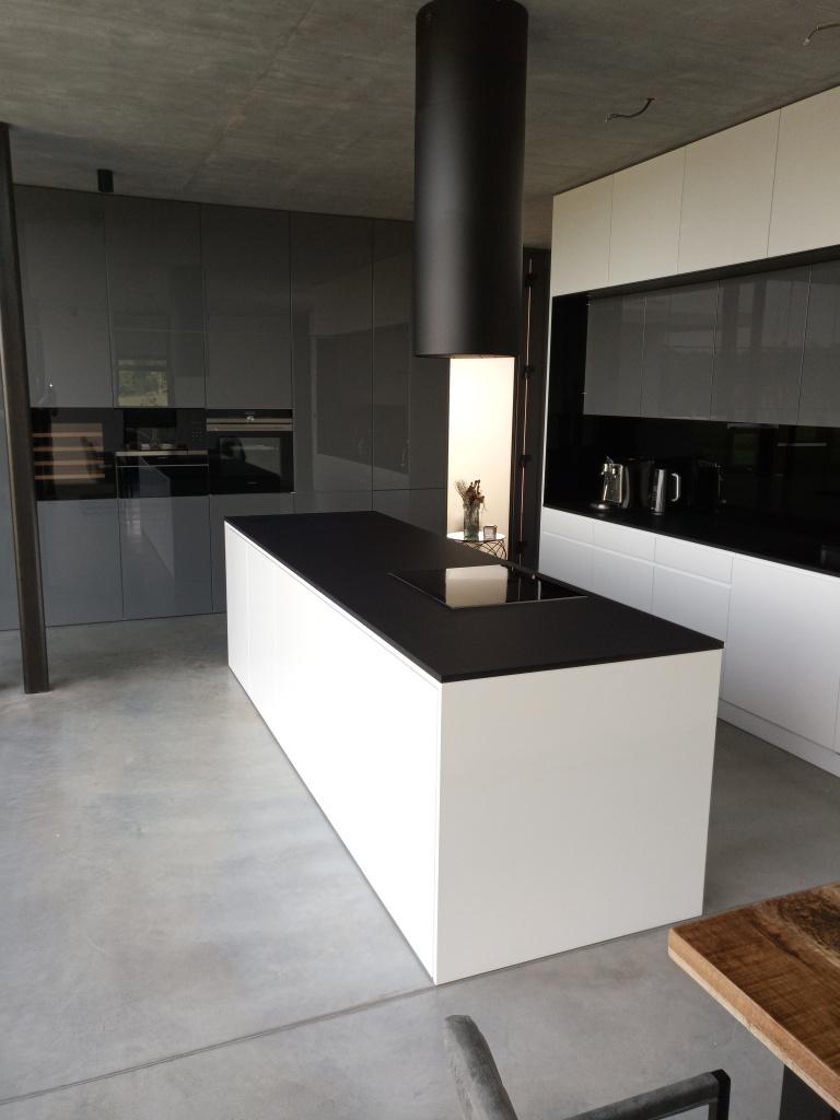 kuchyne106k