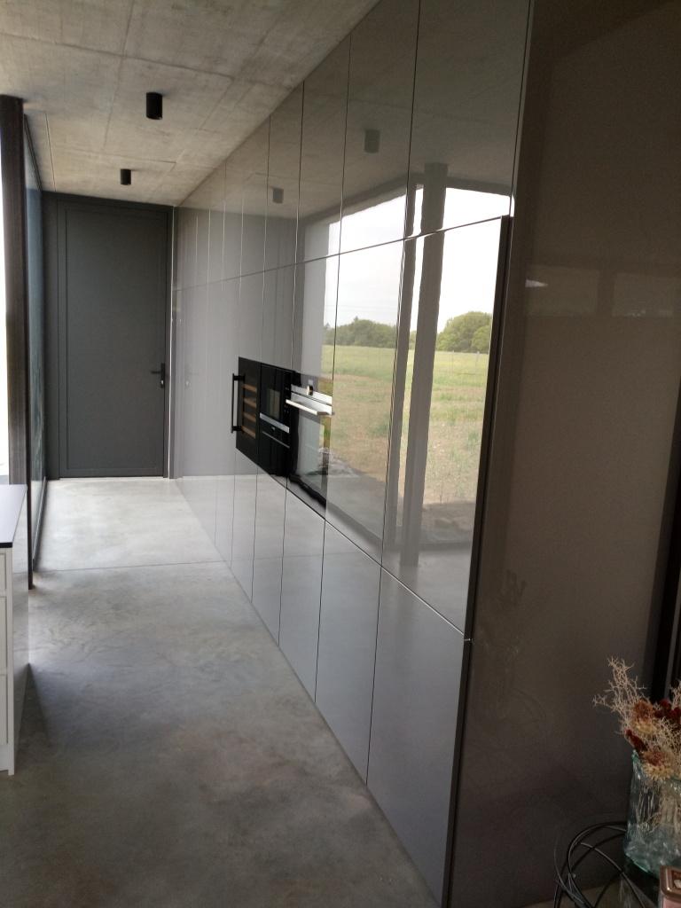 kuchyne106m