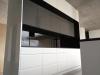 kuchyne106a
