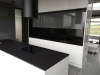 kuchyne106f