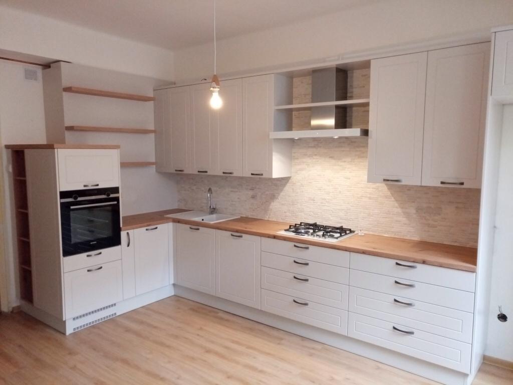 kuchyne107