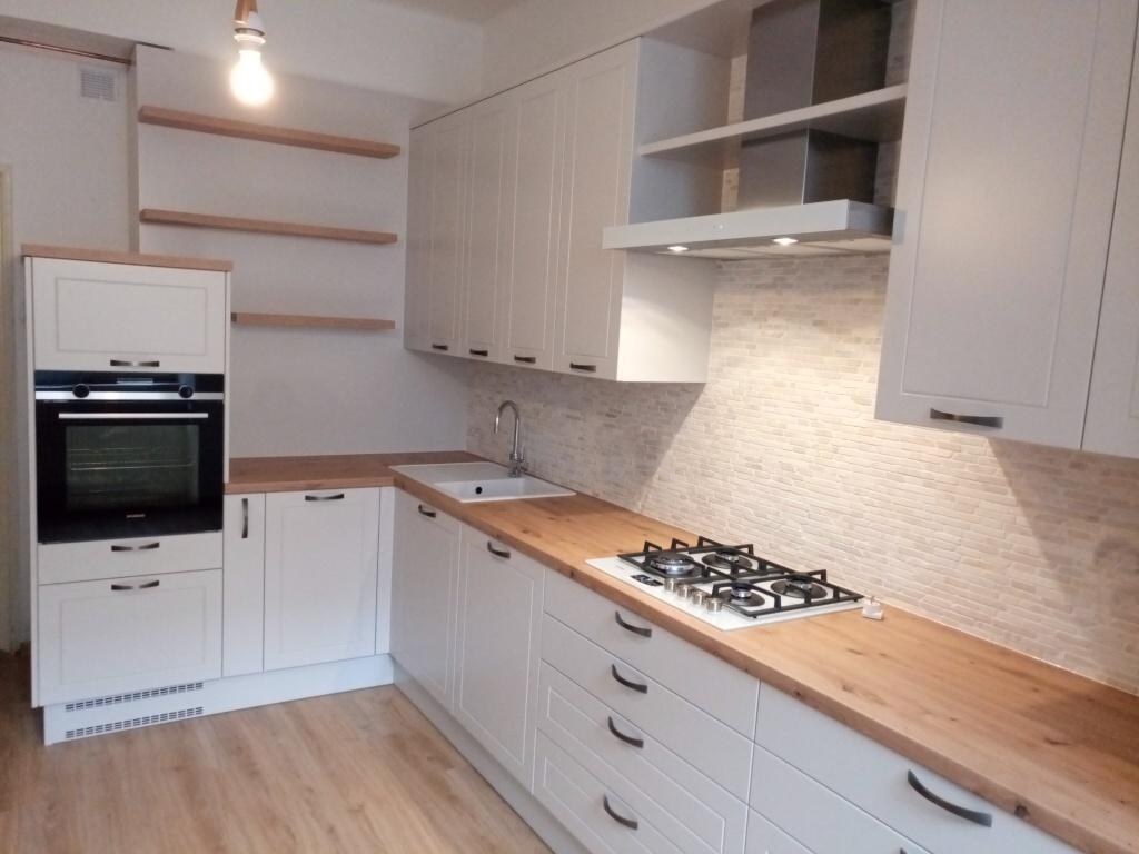 kuchyne107d