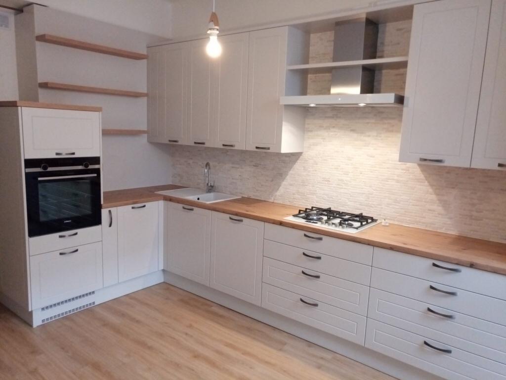 kuchyne107e