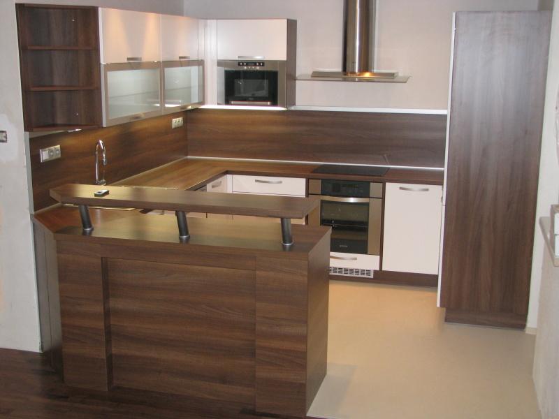 kuchyne11.jpg