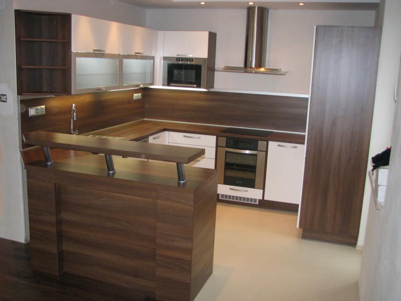 kuchyne11d.jpg
