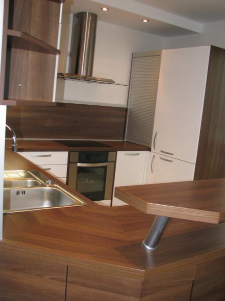 kuchyne11j.jpg
