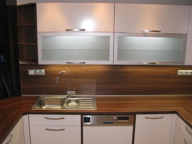 kuchyne11l.jpg