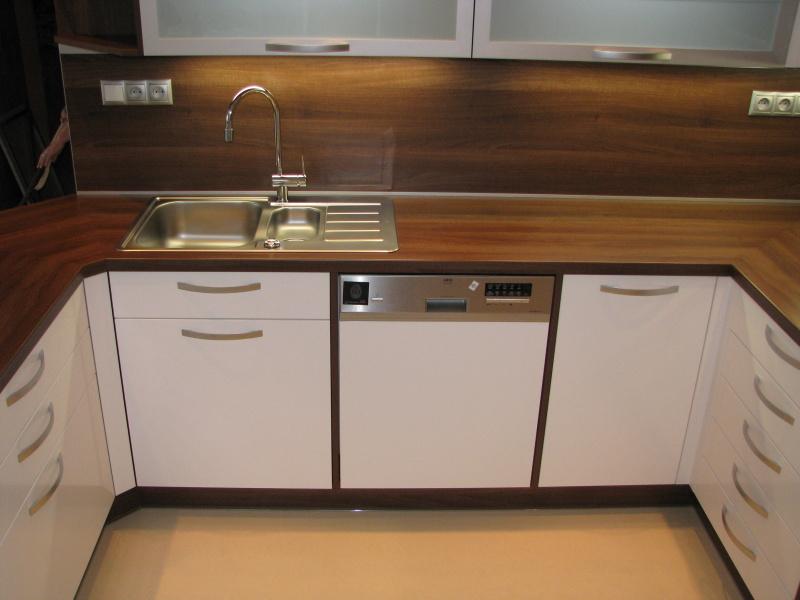 kuchyne11m.jpg