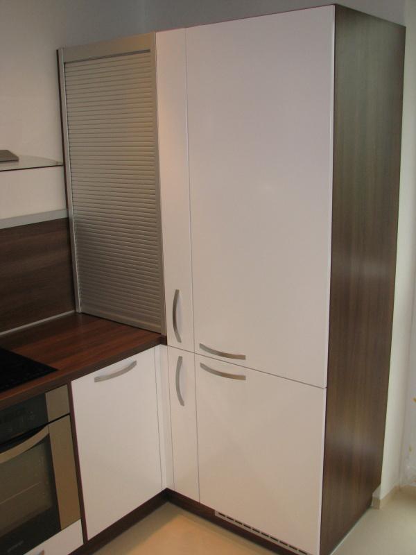 kuchyne11o.jpg