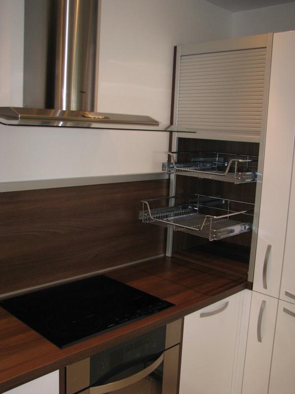 kuchyne11p.jpg