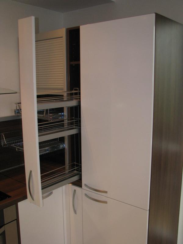 kuchyne11q.jpg