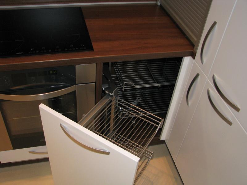kuchyne11r.jpg