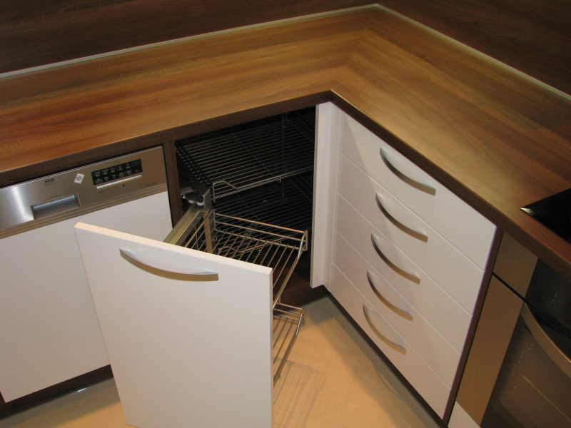 kuchyne11s.jpg