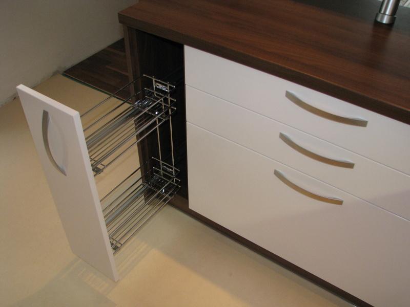 kuchyne11u.jpg